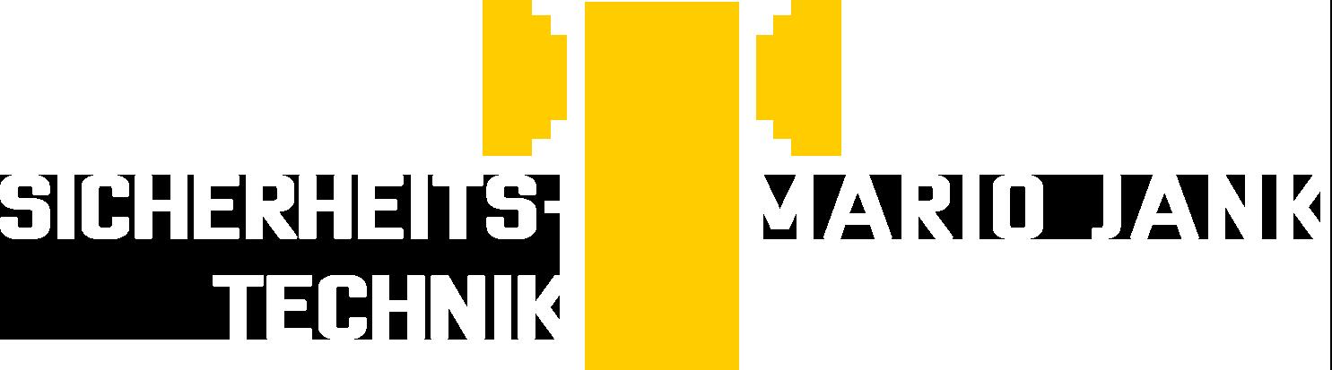 Sicherheitstechnik Mario Jank